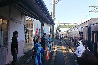 61肥前浜宿川越全国ゼミ写真2.jpg