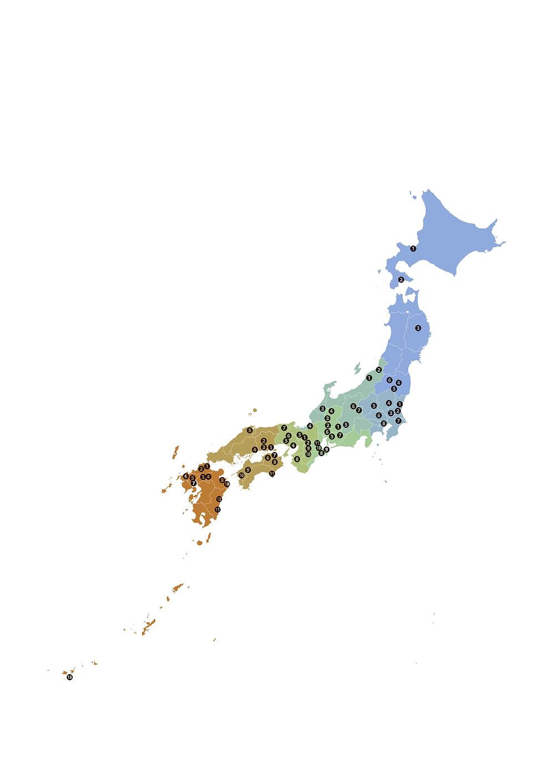 日本地図番号入り.png