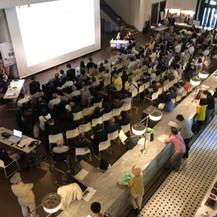 小樽100年プロジェクトが始動