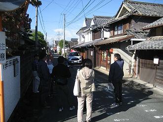 活動写真(181021マップ作成町歩き) IMG_5077.JPG