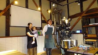 2_SOL'S COFFEE LABORATORY店.JPG