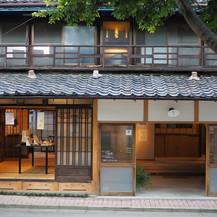 川越・喜多町弁天長屋がグランドオープン、広く資金支援を募りセルフビルドで再生・活用