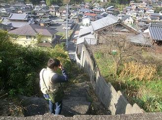 64臼杵のんき屋原稿写真3.jpg
