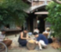 全国町並みゼミ団体情報たいとう歴史都市研究会2020写真3.jpg