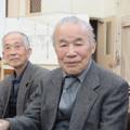 全国町並み保存連盟第二代会長・林文二氏が逝去