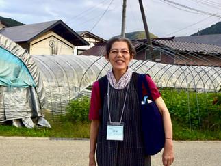 京都市京町家の保全及び継承に関する条例、制定に至るまでの市民の取り組み