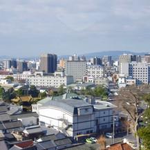 日本の町並み保存50年:総括と展望 倉敷市の伝統美観条例50周年記念シンポジウムから