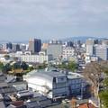HUL連続シンポジウム第3回は、歴史的市街地(HUL)のほとんどが重伝建地区外の京都をケースに4月18日に開催します