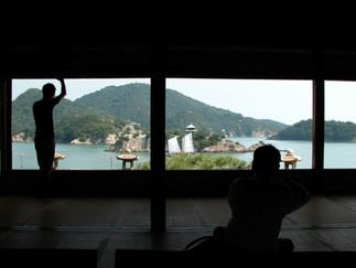 重要伝統的建造物群保存地区になった鞆の浦:これまでの経緯とこれから