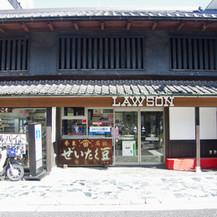 9/26、HUL連続シンポジウム第4回をおこないます。テーマは11月に町並みゼミを行う奈良の歴史環境保全について