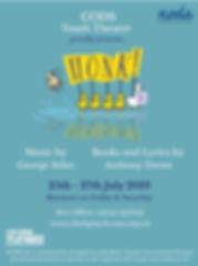 Honk Poster Final.jpg