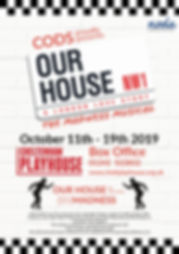 OUR HOUSE_Flyer.jpg