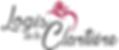 logo logis de la clartière