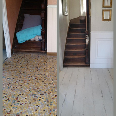 montage escalier.jpg