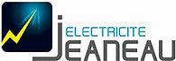 JEANNEAU ELECTRICITE.jpg