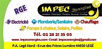 IMPEC ENERGIE.png