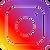 logo-ig-logo-instagram-ini-ada-varias-da