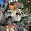 Thumbnail: Round Backdrop Arch