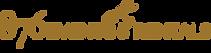 876_horizontal_logo-06_transp.png