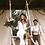 Thumbnail: Macrame Rope Swing