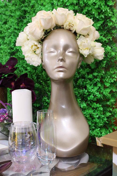 Rosie - Floral Holder