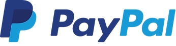 paypal.com logo