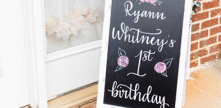 flower-theme-boho-first-birthday-party-i