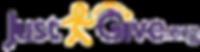 justgive.org logo