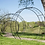 Thumbnail: Circular Wedding Arbor