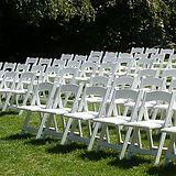 white-wood-chairs.jpg