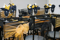 The Chequers Freehouse NYE-53.jpg