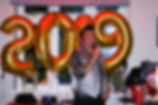 The Chequers Freehouse NYE-166.jpg