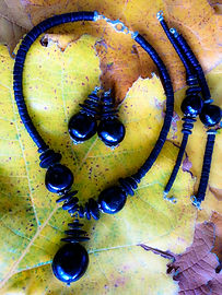 service entretien du bijou Niaty Jewels