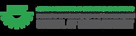 KSOM-KIIT-logo.png