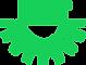 1200px-KIIT_logo.svg.png