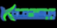 KOLOSSEUM 2K20 Official Logo