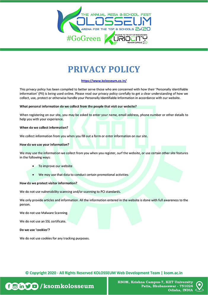 Privacy Policy_Kolosseum.jpg