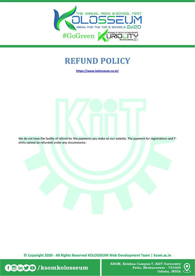 Refund Policy_Kolosseum.jpg