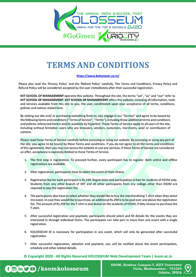 Terms & Conditions_Kolosseum.jpg