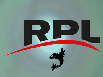 POSTPONED: RADIO PERFORMANCE RPL WOERDEN