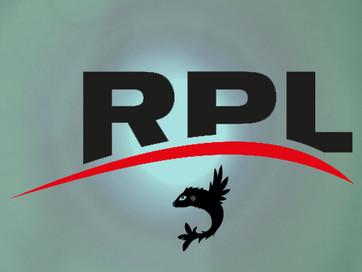 POSTPONED: RADIO PERFORMANCE RPL WOERDEN