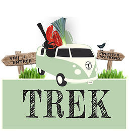JUNE 8th: FOODTRUCK FESTIVAL TREK