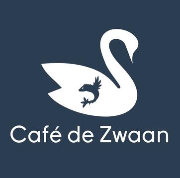 17th JUNE: LIVE @ DE ZWAAN