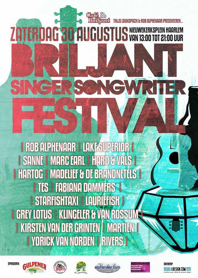 poster-Briljant-singsongwriter-kl.jpg