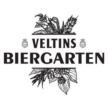 SATURDAY 16th MARCH: VELTINS BIERGARTEN PERF.