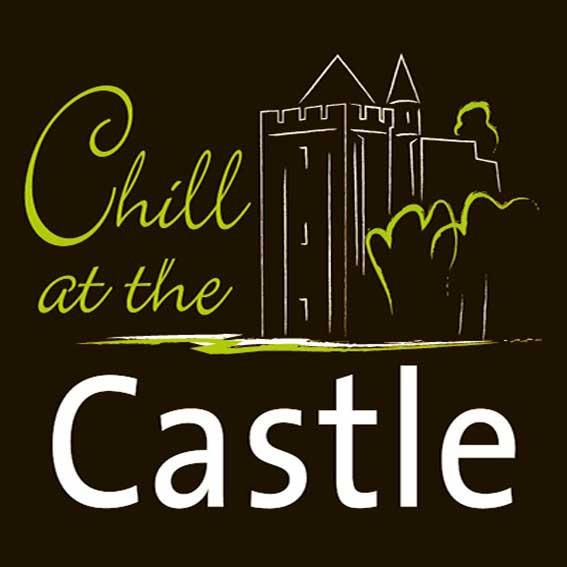 Chill-@-the-castle-web.jpg