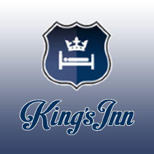 FRIDAY 30th AUGUST: KINGS'INN PERFORMANCE