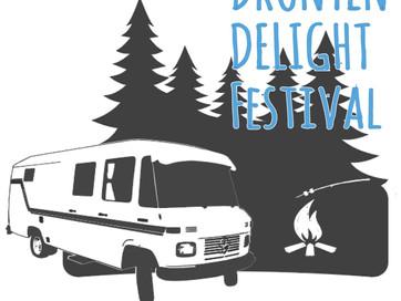 AUGUST 31st: DRONTEN DELIGHT FESTIVAL