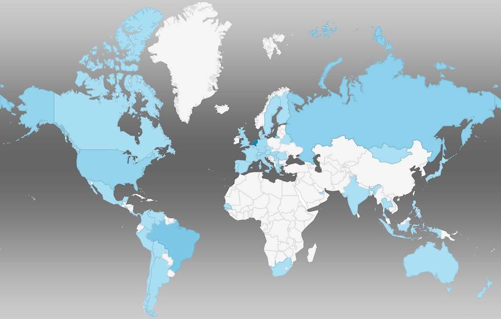 2015-01-SFT-site-worldmapv4.jpg