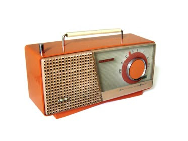 retro-radio-kl.jpg